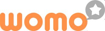 Womo Blog