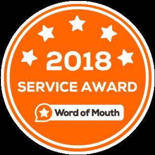 2018-service-award